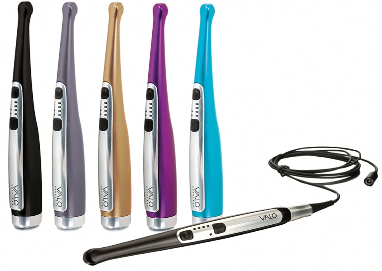 VALO & VALO Cordless colors_02