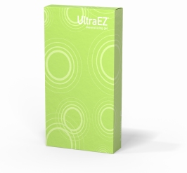 UltraEZ Box 3D