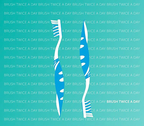 #1 Opalescence-12-Days-Social-IG-TwoToothbrushes